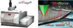 亞微米光學光熱紅外技術O-PTIR——古生物化石研究利器