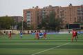 中国高中足球锦标赛决赛,河南实验将迎战人大附中
