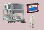 桩基成孔检测仪,RSM-HGT(B)超声波成孔质量检测仪