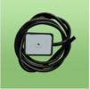 QYCG-11 微型光照傳感器