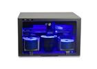 派美雅光盤打印刻錄系統PMY-DS100 自動批量刻錄打印