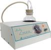 上海之信 微型台式真空泵 ZT-III  化学检验