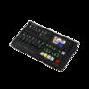 制播Roland VR-4HD 多通道高清切换台