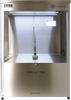 Porolux 1000系列毛细流孔径分析仪