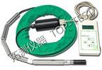 BAT 地基孔壓和原位滲透系數測試儀   先進多功能地下水監測系統