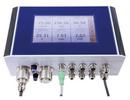 TriBox3多参数水质监测系统