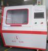 塑料件耐電弧試驗機