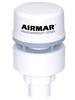 美国AIRMAR超声波气象站200WX