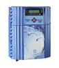 德国HEYL水质在线分析仪 Testomat 2000®ClO2二氧化氯在线监测仪