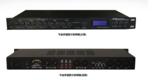 反饋抑制器,數字移頻器M2000A