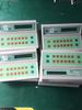 乔跃细胞分类计数器Qi3538高校竞赛专用