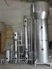 海德能三塔式軟化水設備LC-07 智能化樹脂再生 水處理設備