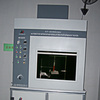 insment3357水平垂直燃燒箱