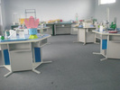 师大教育 中学物理力学实验室建设方案