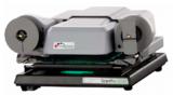 美国e-ImageData品牌  缩微扫描仪  Scanpro 2200  [请填写核心参数/卖点]