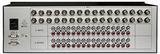 32进8出音视频矩阵
