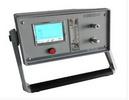 便携式氢气纯度分析仪? 型号: MHY-14889