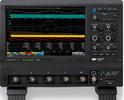 """美国LeCroy(力科)+示波器+WaveSurfer 510+12.1""""触摸屏是同类产品中最大"""