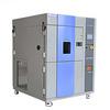 36L温度变化测试箱冷热冲击试验箱耐用不锈钢