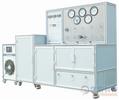 SFE-1型超临界二氧化碳清洗装置