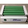 TYMR-ZA 滚筒式液体混匀器 干粉试剂混匀器 检验科辅助仪器(五滚)