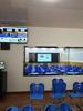 深途sntuAI智能录播系统支持面部考勤功能的录播