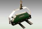 供应Positron绝缘子带电测试仪