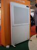 空气洁净屏-彩色液晶智能控制