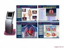 開放式解剖學多媒體教學系統