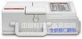 VetStat 電解質與血液氣體分析儀