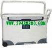 低温蓄冷恒温箱 型号:JLZSP-11