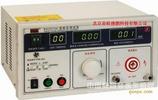 耐压测试仪 耐压检测仪