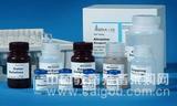 1,5二磷酸核酮糖14689-84-0