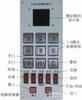 六層透明仿真教學電梯模型