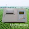測土配方施肥儀+測土配方施肥儀價格+JZ-400B+施肥儀