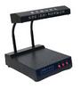 台式三用紫外线分析仪 wi109005