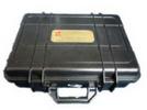 户外噪声监测箱  产品货号: wi103001