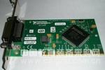 NI PCI-GPIB 采集卡