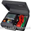 数字式电阻测量仪表  产品货号: wi112111