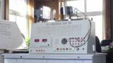 太陽能光伏電池材料性能測試儀