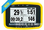NK Speed Coach model2 GPS賽艇槳頻表