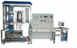 過程控制系統實驗裝置