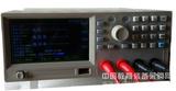 FT-300A系列材料電阻率測試儀