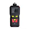 泵吸式四氢化二氮速测仪 N2H4传感器