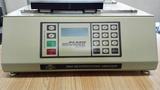 美国Taber5900往复式耐磨试验机Taber 5900磨耗仪
