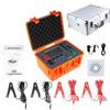 ES3050接地電阻導通測試儀