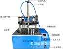 佛山24位圆形水浴氮吹仪,氮气吹扫仪,智能氮气浓缩仪价格