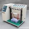 厂家直销供应 线材仪器设备 摇摆测试仪器设备 插头摇摆实验设备