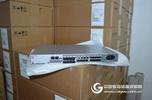 博科 Brocade 300 BR-310-0008 24口 8GB 8口激活 光纤交换机