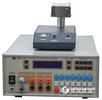 智慧源QWA-5鐘表分析儀,過秒儀,石英分析儀